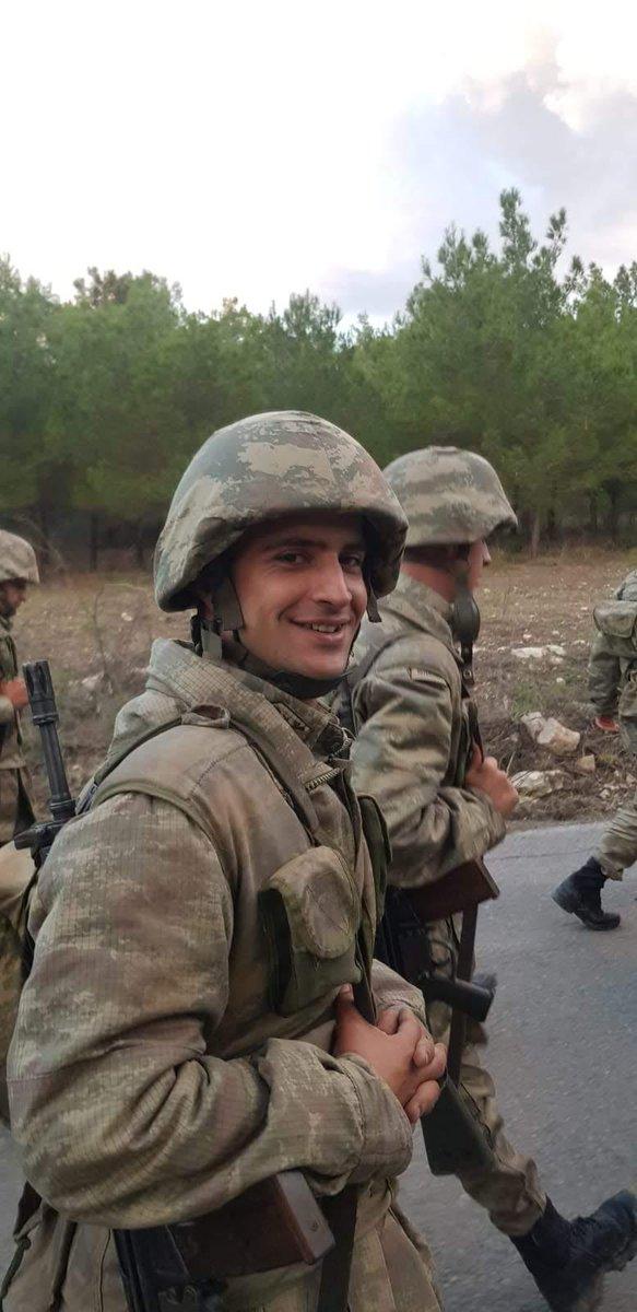 ATuncayOzkan photo