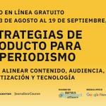 Image for the Tweet beginning: 📣 ¡ANUNCIAMOS UN NUEVO #MOOC