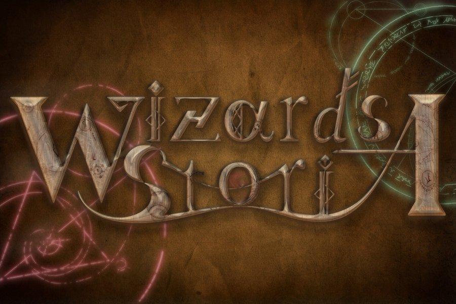 瑛:舞台『Wizards Storia -Initiumu-』が2021年12⽉2⽇(木) 〜12⽉5⽇(日)に六行会ホール