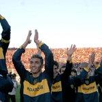 Image for the Tweet beginning: Año 2006: San Lorenzo 1