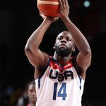 Image for the Tweet beginning: Dray & USA are on