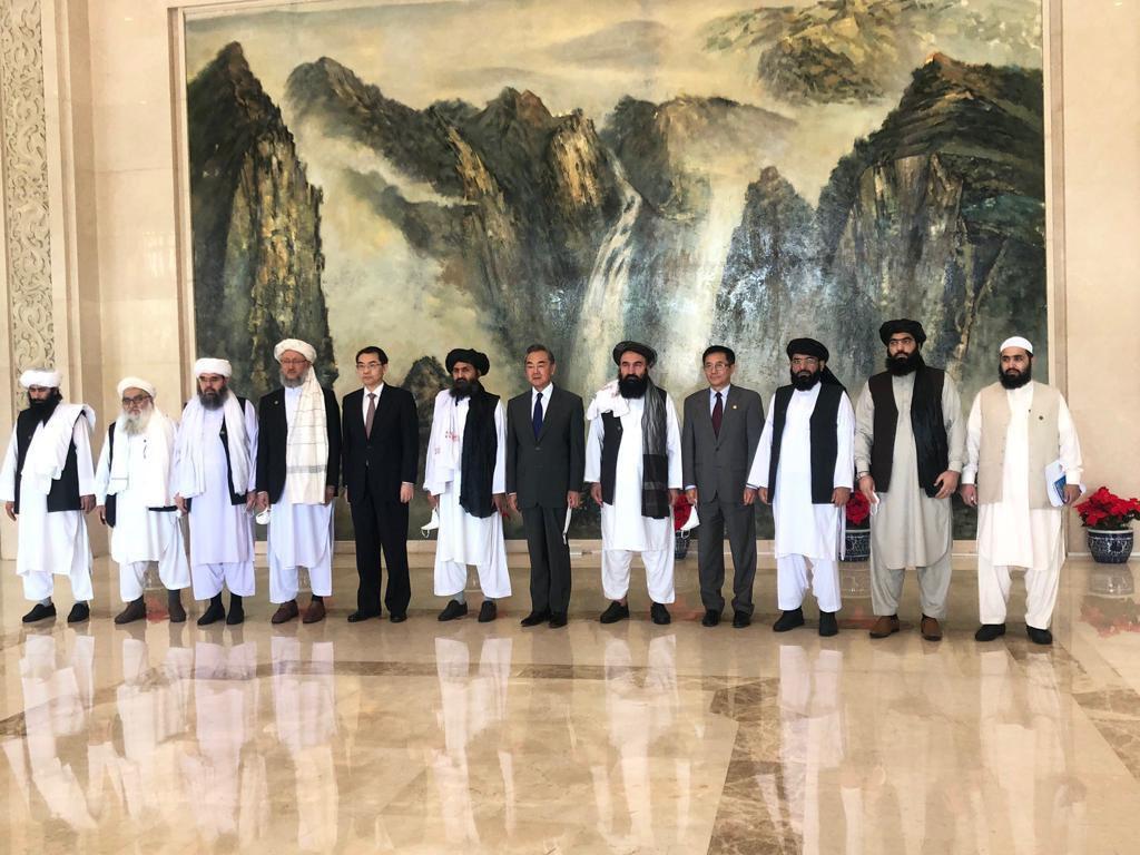 Afganistán: elecciones. Luchas políticas y militares. - Página 16 E7XWJK4UcAEoFj7?format=jpg&name=medium