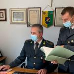 Image for the Tweet beginning: Arrestati ma col #redditodicittadinanza: 7