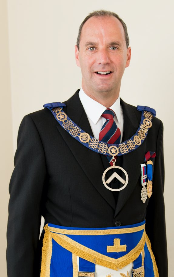 Many congratulations from us all at Benevolent Lodge303 Teignmouth Devonshire. May you have a happy and successful tenure of office https://t.co/iQvRl9DVgj