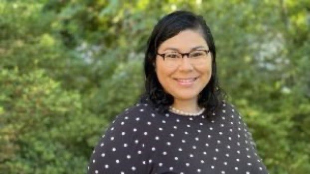 Join us today, Wednesday, July 28 from 2:30 to 3:30 for a meet and greet with Principal Iliana Gonzales. Virtual please check your email for a link😀 See you there!! <a target='_blank' href='http://twitter.com/TaylorPTAtalk'>@TaylorPTAtalk</a> <a target='_blank' href='http://twitter.com/dhms_ptsa'>@dhms_ptsa</a> <a target='_blank' href='http://twitter.com/APSVirginia'>@APSVirginia</a> <a target='_blank' href='http://twitter.com/Principal_TES'>@Principal_TES</a> <a target='_blank' href='https://t.co/lw09MJkmh0'>https://t.co/lw09MJkmh0</a>