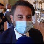 "Image for the Tweet beginning: Trasporti, dal 5 agosto ""Siciliavola""."