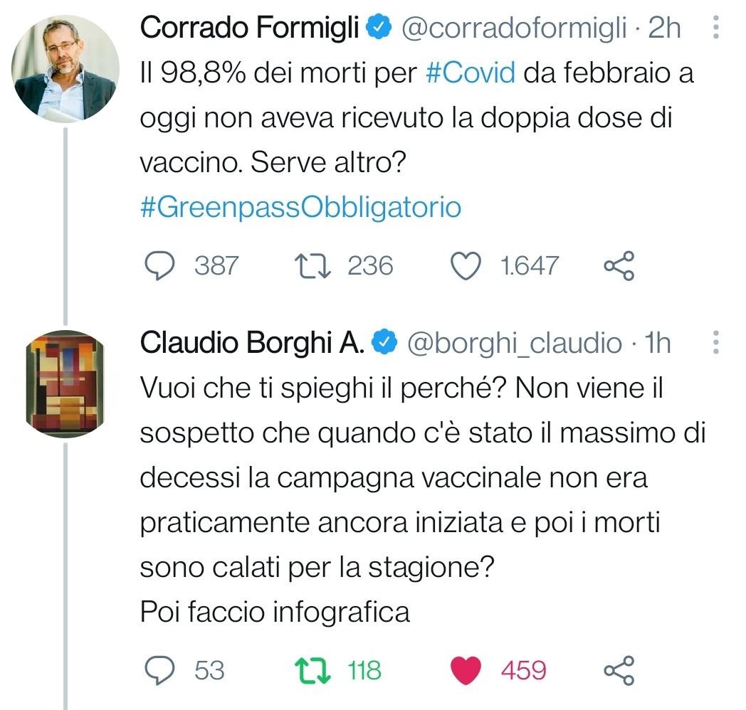 Formigli