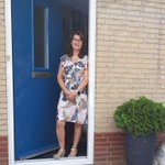 @PatrimoniumB - Hoe vond Claudia Broekmans zo snel een andere woning toen Patrimonium aankondigde de woningen in de Zeeheldenwijk te gaan slopen? Lees haar verhaal: https://t.co/iNgnv7L4jF #Barendrecht #ThuisinBarendrecht https://t.co/uZ5KcpxGFr