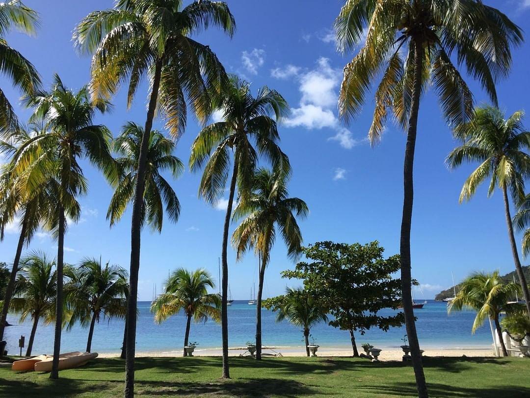 GrenadinesHome photo