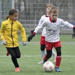 @bvvbarendrecht - ⚽ JEUGDINDELINGEN  Voorlopige teamindelingen jeugdafdeling BVV Barendrecht voor nieuwe seizoen bekend 👇  https://t.co/aOgGRxPvKP https://t.co/gRvDZPlmTC