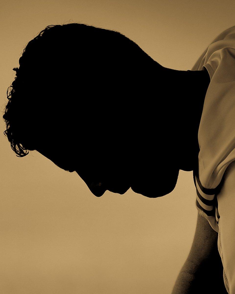 @ChampionsLeague's photo on Greg