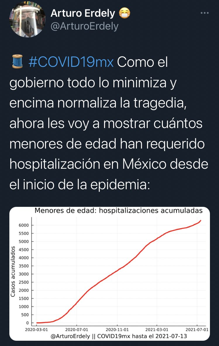 RT @beltrandelrio: Qué preocupante https://t.co/GMGpHuu26H