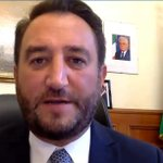Image for the Tweet beginning: #notizie #sicilia Da agosto si vola