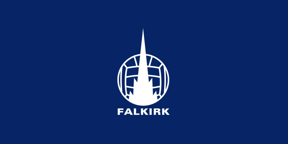 """Falkirk say they're """"disappointed"""" that their game against Cove Rangers on Saturday is still due to go ahead.   The club had requested a postponement after a number of players tested positive for coronavirus:"""