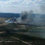 Image for the Tweet beginning: 🚨El Gobierno de Castilla-La Mancha