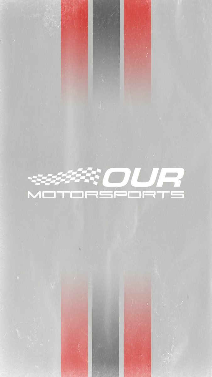 OurMotorsports photo