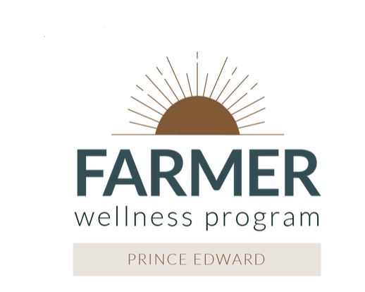 Attention OFA members in Prince Edward county🚨The Farmer Wellness Program is now available in your area. OFA is pleased to see the program expanding geographically to ensure farmers and #ruralON have the opportunity to access these essential services #ontag #MentalHealthMatters
