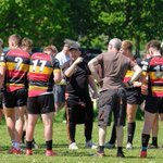 Image for the Tweet beginning: Cinderford Colts looking for new