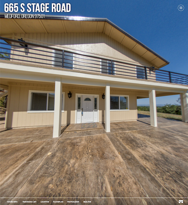 Announcing our Virtual Tour Service We are in the final stages of releasing our Virtual Tour Service.  See and example here: https://t.co/4jJKUBIgkt Contact us to learn more at https://t.co/YFYmHjjiIj