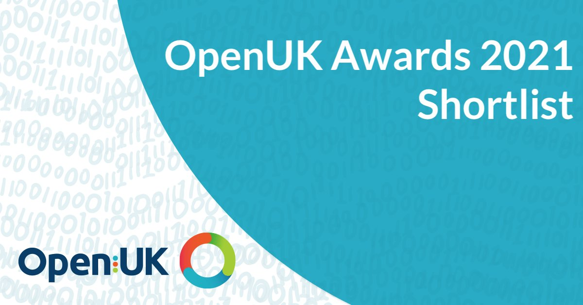 Congratulations shortlisted nominees in the #openukawards. Thanks to @BristowsLawFirm for sponsoring for a 2nd year and to our judges @salaboy and @BlessedHIT led by @k_gamanji , managed by awards Chair, @jriddell. Thanks to individual category sponsors. openuk.uk/openuk-awards-…