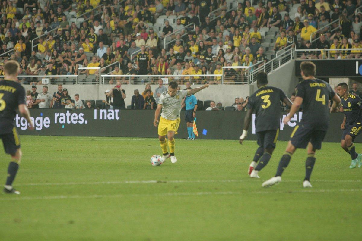 megasportsnews photo