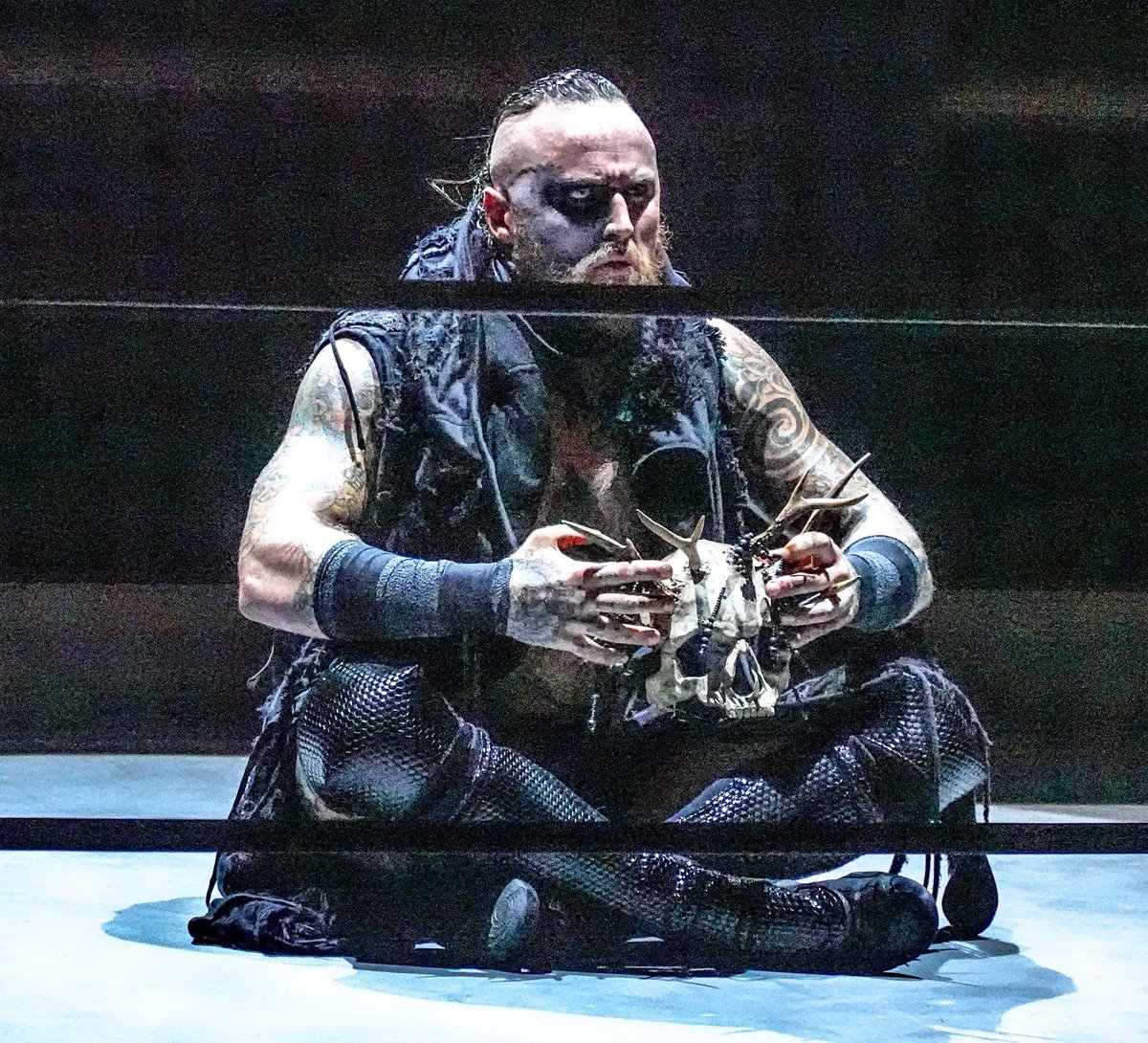 RT @TommyEnd: I told you. https://t.co/QXRISJQ0bY