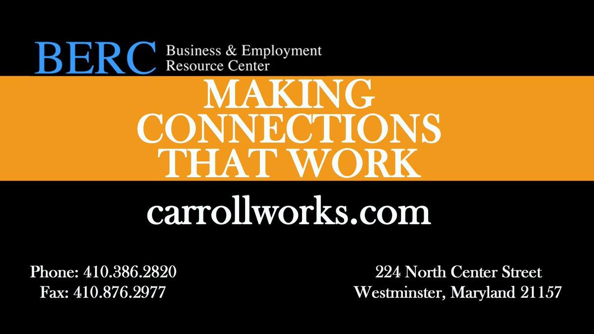 carroll_works photo