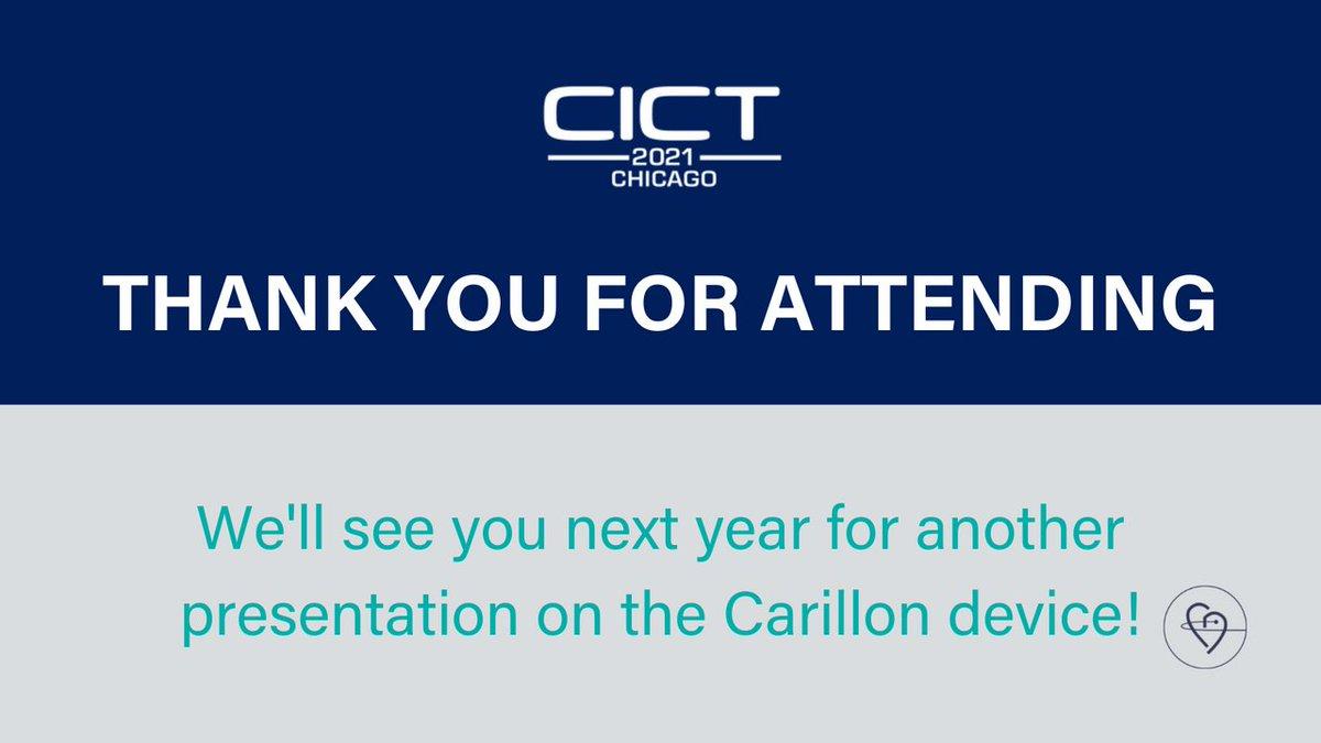 Carillon_CDI photo