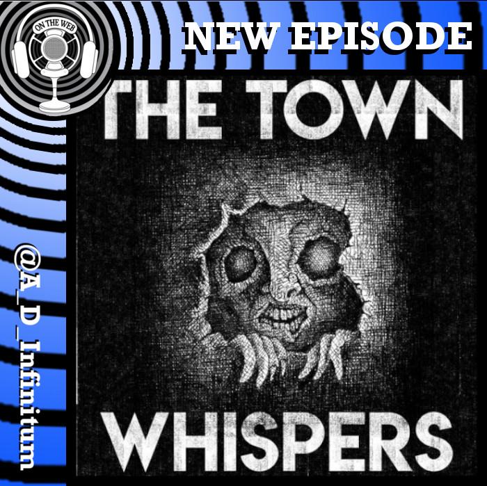 Whisper ep 1 dramanice