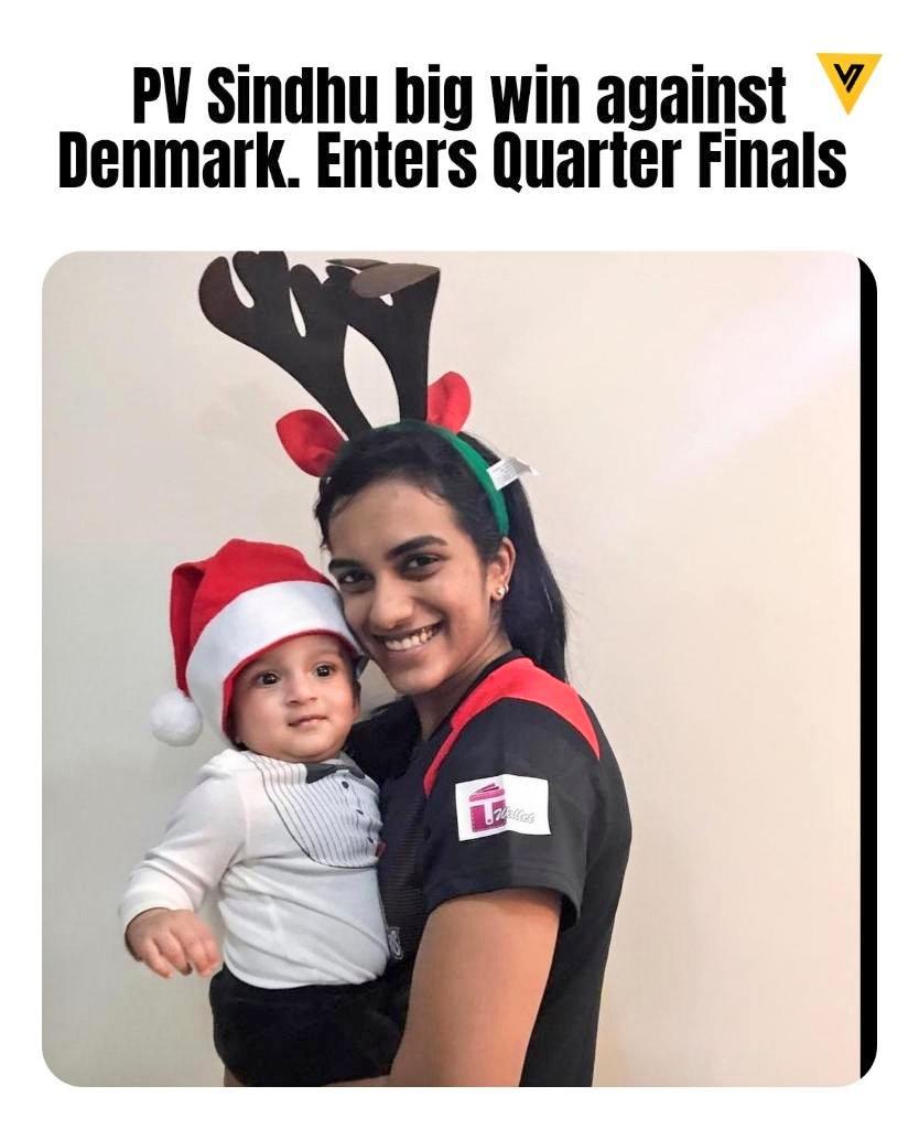 @viralbhayani77's photo on Denmark