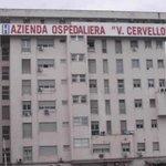 Image for the Tweet beginning: #CoronavirusSicilia #Cronaca Covid, due neonati
