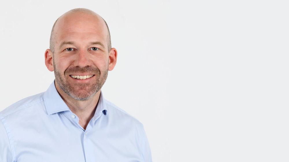 Scout24 ernennt Marc Hallauer als neuen Managing Director von FinanceScout24. #Scout24 #Willkommen @FS24_ch #news @diemobiliar @Ringier_AG @RAS_Schweiz   https://t.co/839JHhFK29 https://t.co/qzaVe5QeJJ