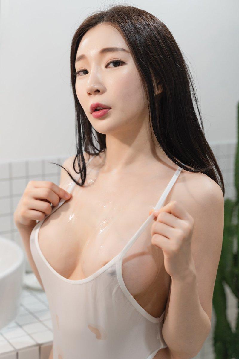 누드 웹화보 꼭지노출웹화보웹화보유출