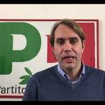 Image for the Tweet beginning: #notizie #sicilia Sammartino va alla Lega