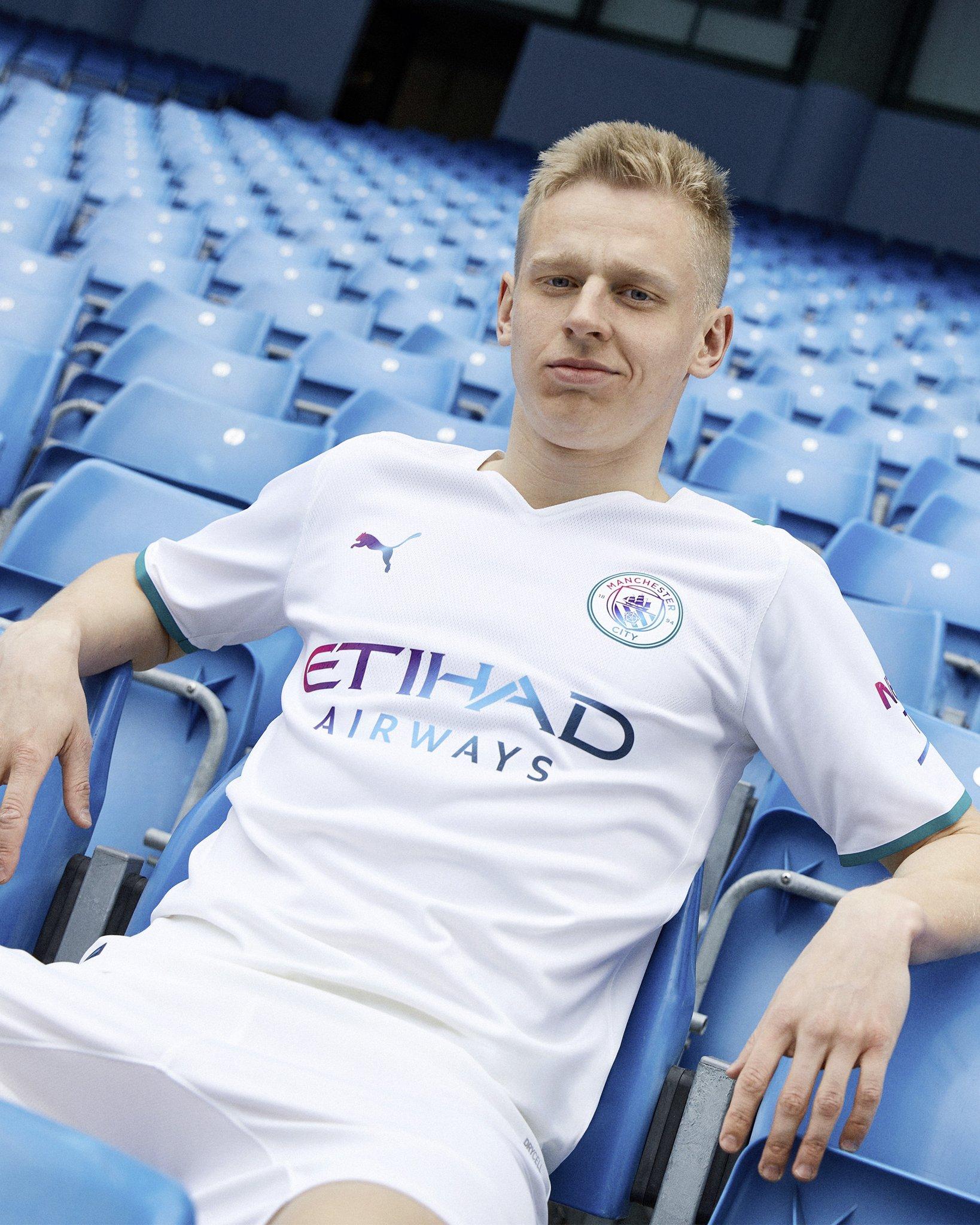 Manchester City On Twitter Came Through Drippin Mancity Https T Co Axa0kld5re