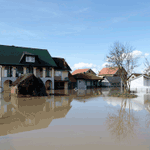 The recent flooding in 🇩🇪🇧🇪🇱🇺🇳🇱🇫🇷 showed that nature knows no borders. Yet, some Interreg programmes are admirably demonstrating a strong cross-border spirit of harmony & solidarity.  Read more about the response of border regions to the recent events⬇️ https://t.co/LYMOO72CaO
