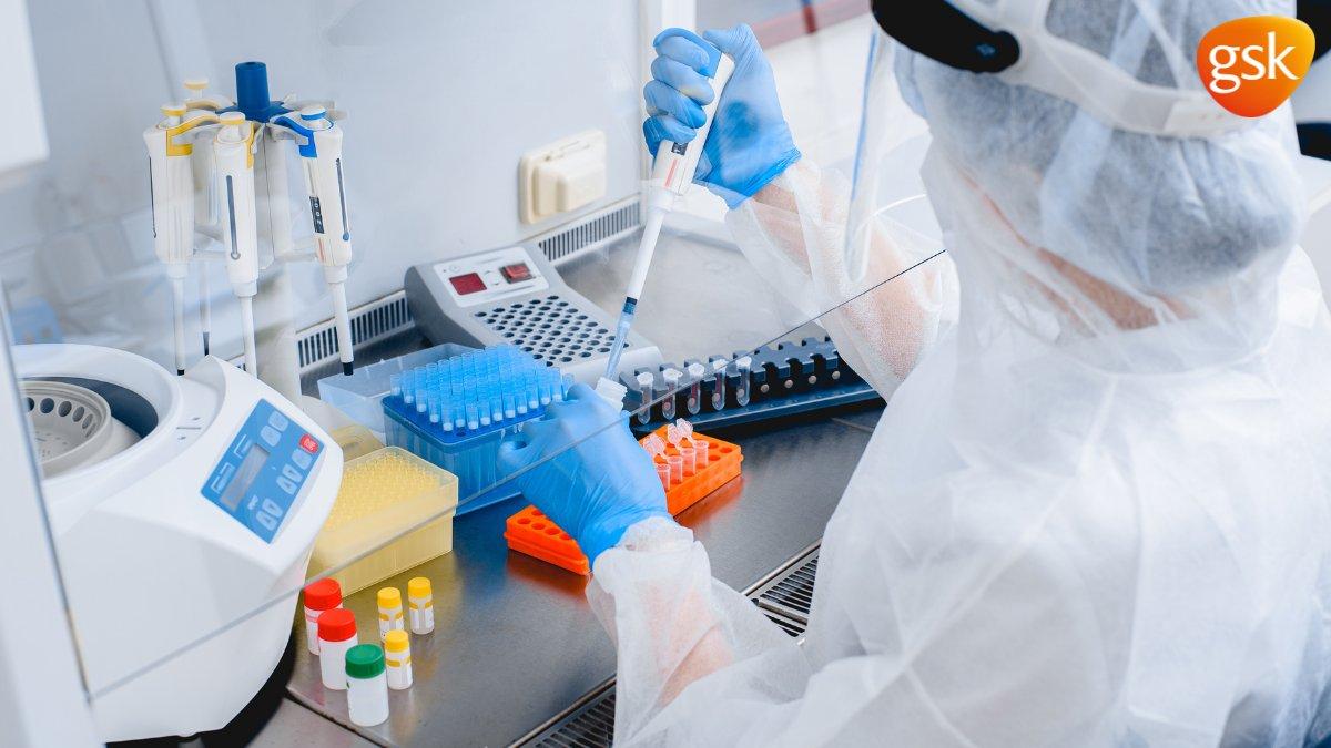 Más de una década después de la creación de @ViiVHC, la compañía sigue trabajando para mejorar la calidad de vida de las #PVVIH a través de:  🔬 Investigación 💊Desarrollo 🌎 Comercialización de fármacos  https://t.co/diIW9LKFvH  #ConstruyendoFuturoGSK https://t.co/m3t1SxiaRq