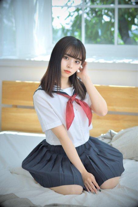 矢島美音のTwitter画像35