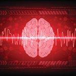 Image for the Tweet beginning: Neuralink Rival Synchron Wins FDA