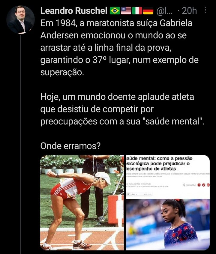 RT @carapanarana: https://t.co/5twBVqzSsn