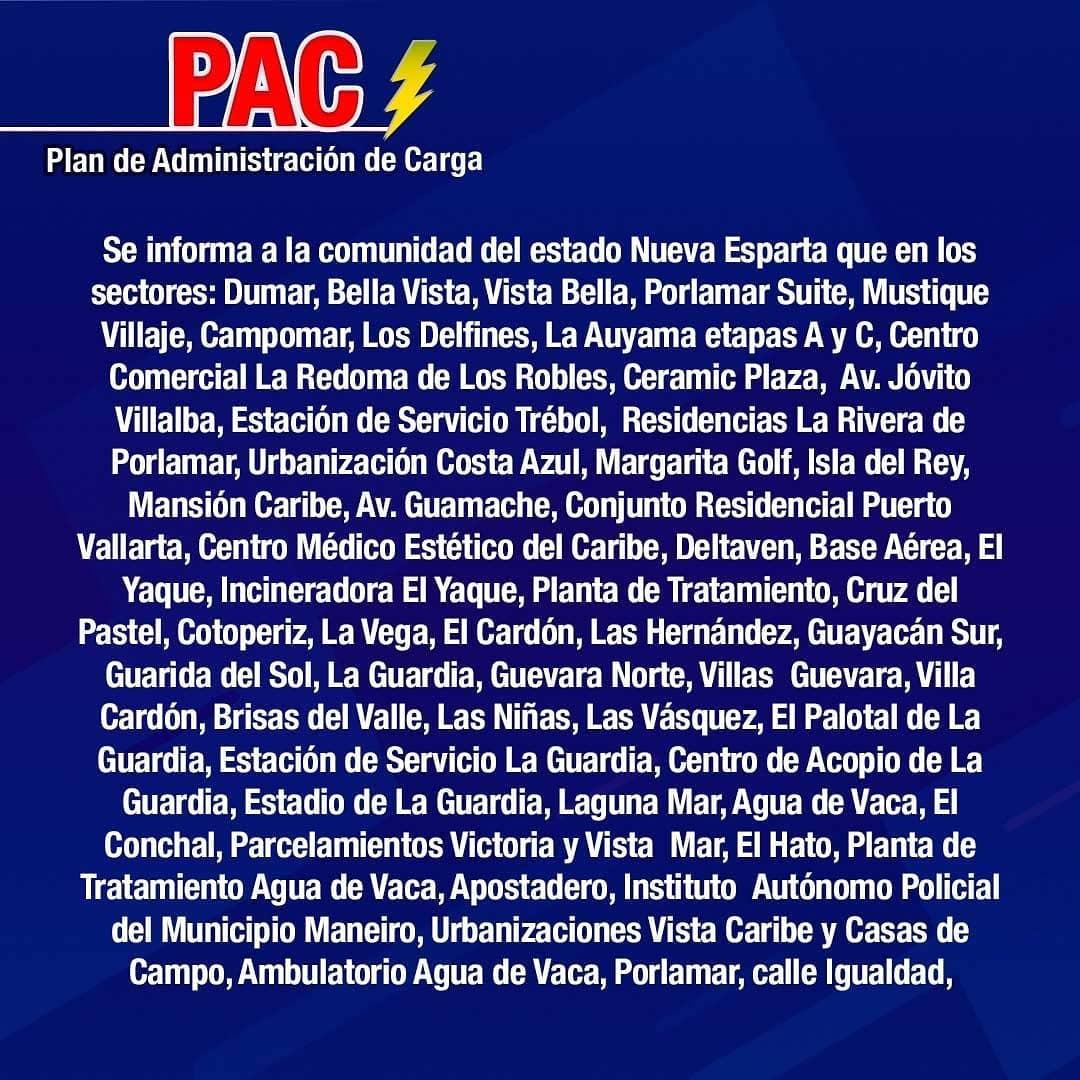 La Corrupción y el Socialismo del Siglo XXI - Página 30 E7eM73uUcA49Pvr?format=jpg&name=medium