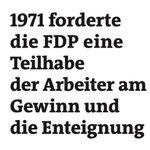 Image for the Tweet beginning: Die goldenen Jahre der Gelben