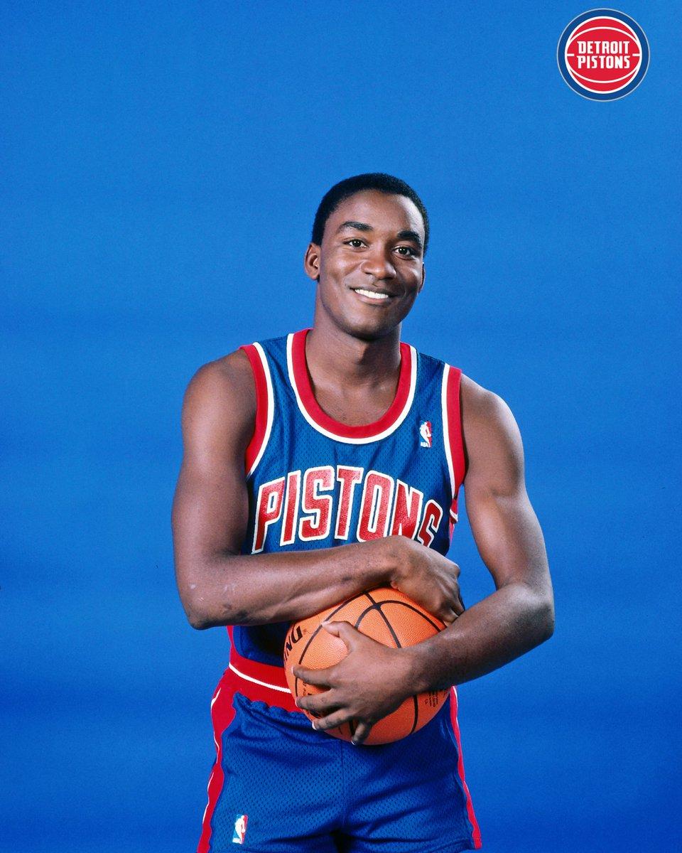 @DetroitPistons's photo on Pistons