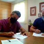 Image for the Tweet beginning: 🔊El Ayuntamiento de Yunquera de
