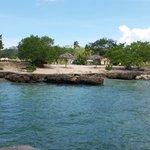#CubaTravel Playa del Campismo Jagua, pronto renovada tras los trabajos de mantenimiento y remodelación a que está siendo sometida esa área.