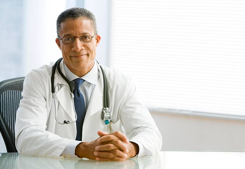 test Twitter Media - Administrative burden is a growing issue for physicians. The AAFP has assembled some resources on how processes can be simplified to save you time as you handle compliance. https://t.co/v4CByQZS4o https://t.co/QuBKgHmDMh