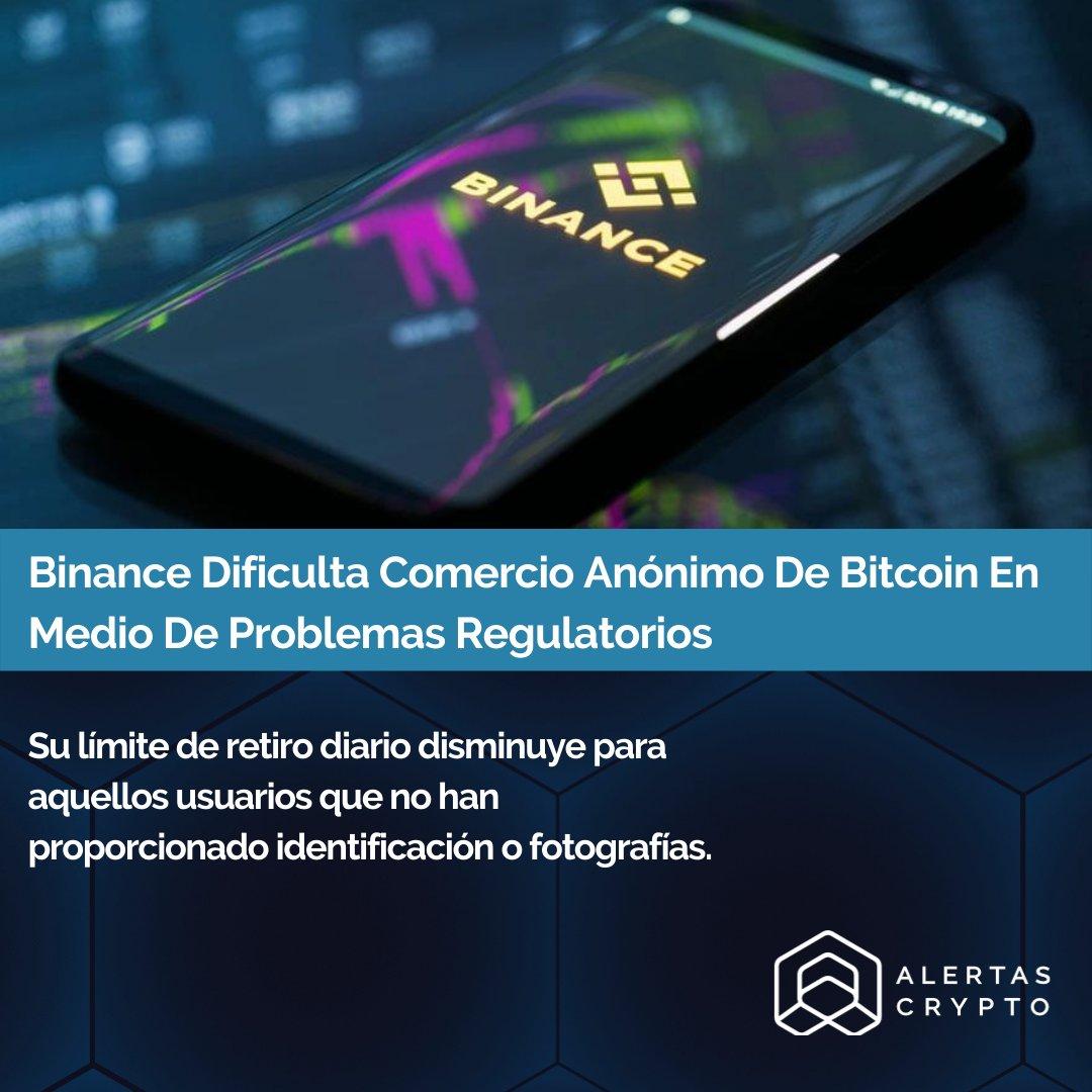 anonimo bitcoin commercio software di trading bitcointalk