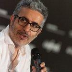 "Image for the Tweet beginning: Niccolò Vivarelli ha presentato ""Piero"