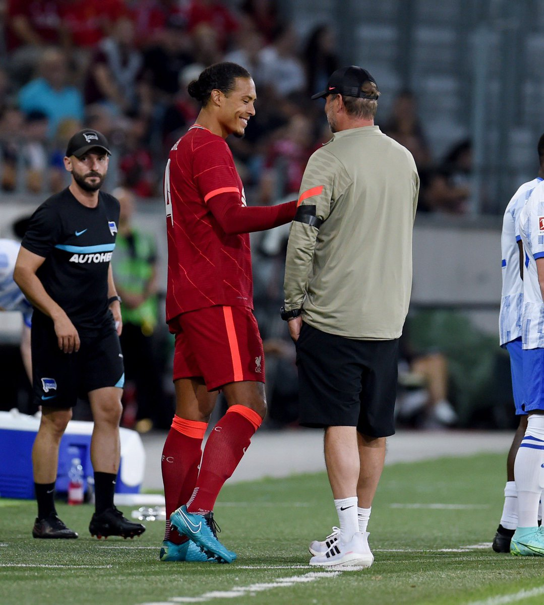 285 days ago, I started on a journey back towards playing. It's hard to express how I am feeling, but it's important to me that I say I feel blessed to have had the support of so many incredible people. The surgeon, my physios, coaches and staff who have been with me in my 1/2