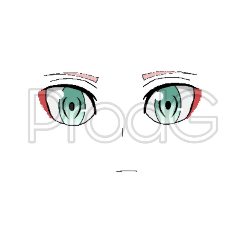 Zero Two Decal Faces that I made for fun. Last image is my reference. - #RobloxDev #Roblox #RobloxDesigner #RobloxDevs #Naruto #NarutoShippuden #Boruto #Explore #Drip #f4f #l4l #drawing #hair #funny #flowers #tagsforlikes